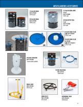 vactagon parts catalog 2015 - 7