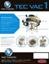Vactagon Tech Vac1 - 2