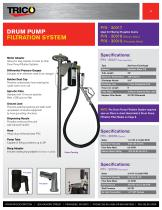 Filtration Products - 3