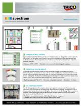 Spectrum - 3