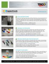 Spectrum - 4