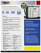 Spectrum Oil Storage System - 2