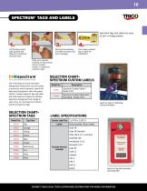 TOTAL LUBRICATION  MANAGEMENT SOLUTIONS - 12