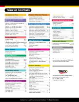 TOTAL LUBRICATION  MANAGEMENT SOLUTIONS - 2