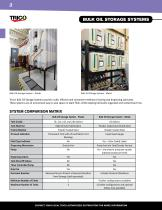 TOTAL LUBRICATION  MANAGEMENT SOLUTIONS - 5