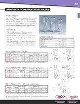 trico catalog - 6