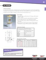 trico catalog - 8