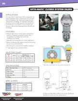 trico catalog - 9