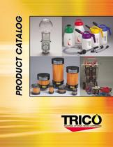 Trico Product Catalogue - 1
