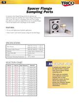 Trico Product Catalogue - 27