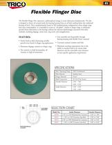 Trico Product Catalogue - 4