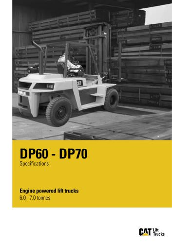 DP60-70