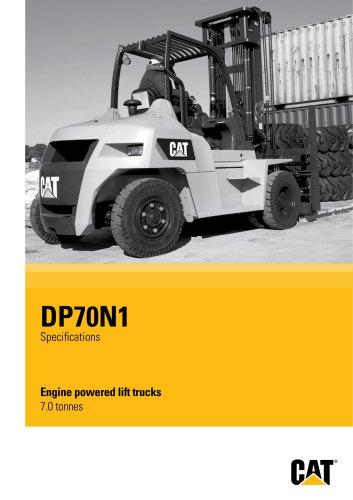 DP70N1