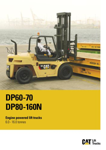 DP60-160