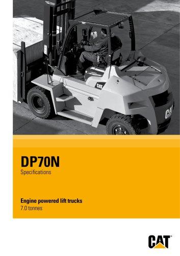 DP70N
