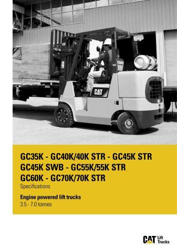 GC35-70K