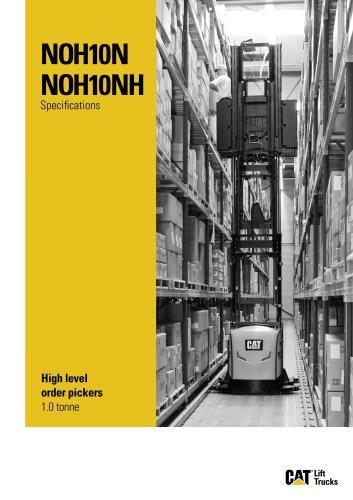 NOH10N-NH