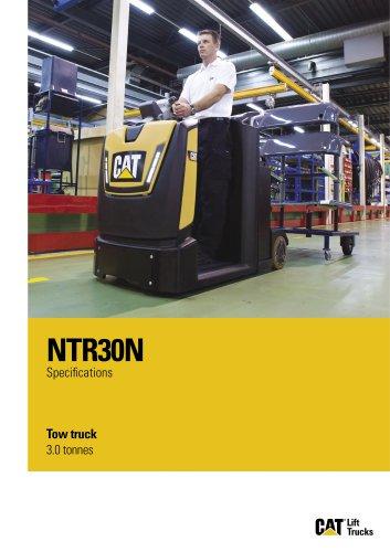 NTR30N