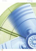 Axial Fans Main Catalogue FE2owlet
