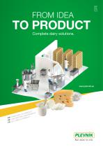 TO PRODUCT