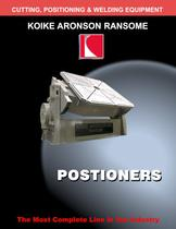 Positioners