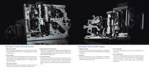 SONIXS - Ultrasonic sealing by MOSCA - 4