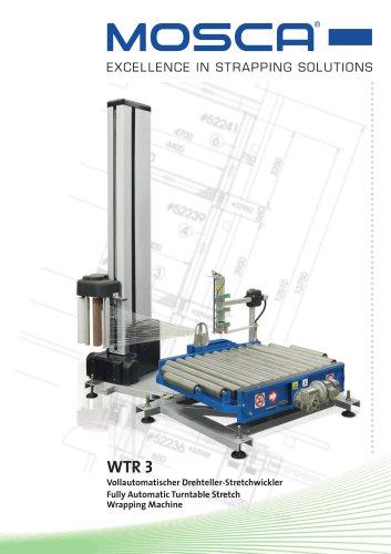WTR-3