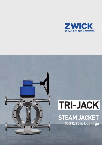 Tri-Jack