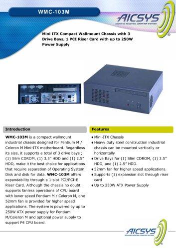 WMC-103M