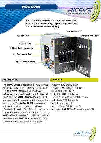 WMC-906M