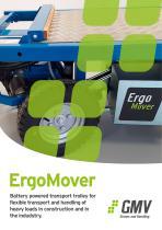 ErgoMover GB