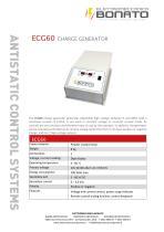 ECG60