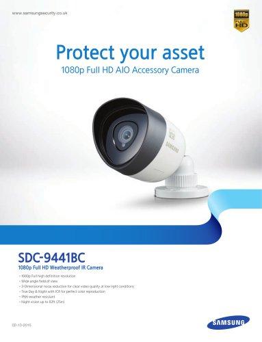 SDC-9441BC
