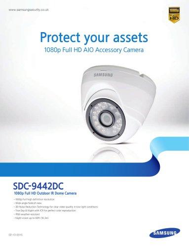 SDC-9442DC