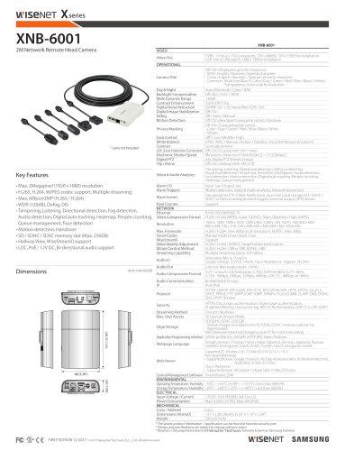 SLA-T4680V