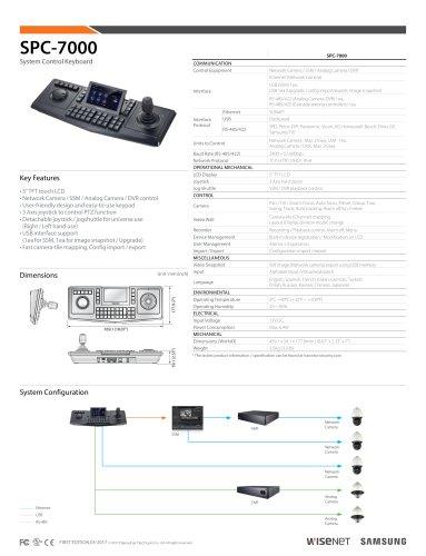 SPC-7000
