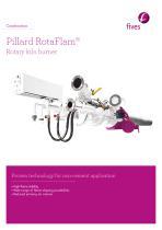 Pillard RotaFlam®