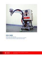 OSV S400
