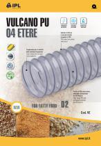 Abrasive material handling - 5