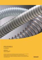 Abrasive material handling - 6