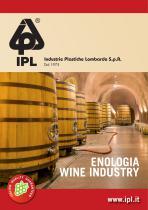 IPL WINE INDUSTRY - 1