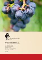 IPL WINE INDUSTRY - 6