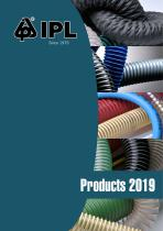Products 2019