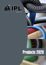 Products 2020
