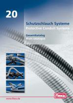 Main Catalogue 20