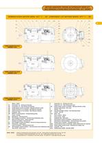 3 phase induction brake motors - 4