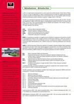 NEMA 3 phase induction motors - 2