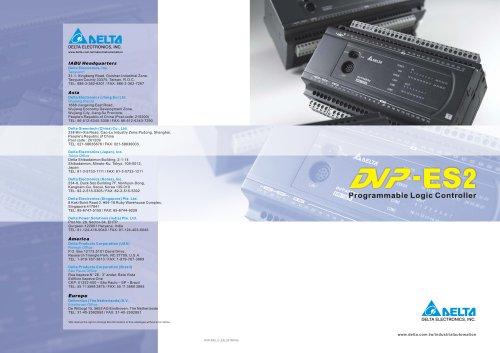 DVP-ES2