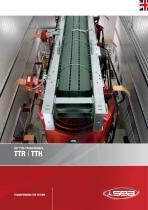 TTR - TTH