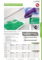 Range Brochure - 15